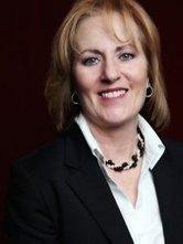 Lynn Wasylina