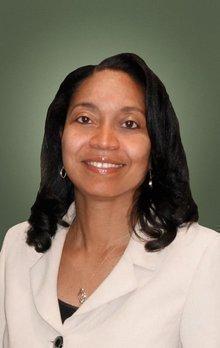 Lynne Harris, APR