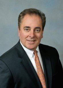 Marc Blumenstein