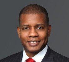 Marcus Christian
