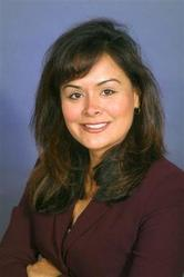 Marcy Covarrubias