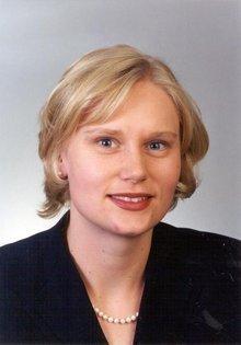 Margaret A. Esquenet