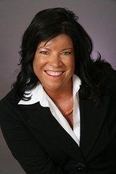Maria Reinertson