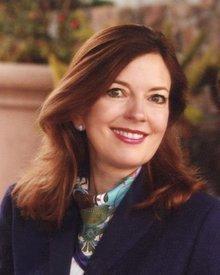 Marie Royce