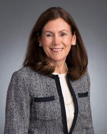 Marilyn Mohrman-Gillis