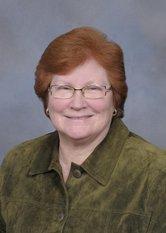 Marilynn Bersoff