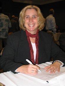 Marirose Coulson Ziebarth