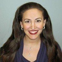Marisa Levy