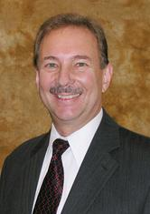 Mark Chopko