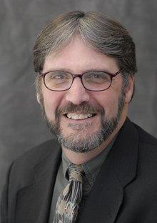 Mark Fratrik