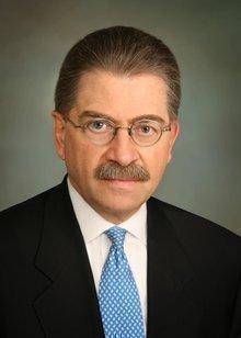 Mark Riedy