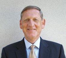 Mark Rochlin
