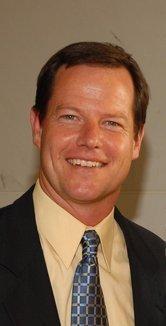 Mark Savercool