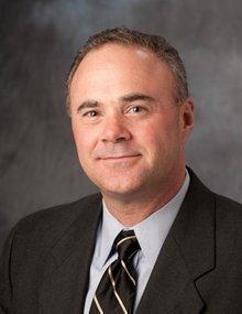 Mark Schmit