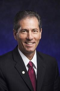 Mark Slatin