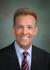 Mark Strandquist