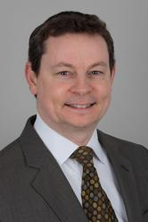 Mark Woodburn