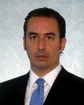 Martin Petrella