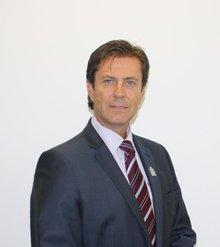 Martyn Gill