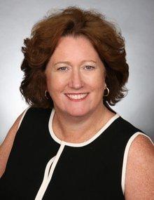 Mary Anne Besche