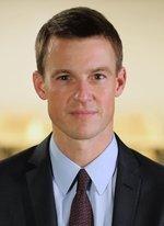 Matthew Godlewski