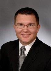 Matthew Nieman