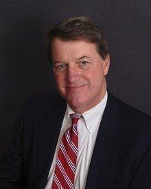Matthew T. Logan