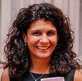 Maura Shea