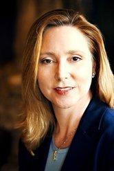 Melanie Leigh Mathewes