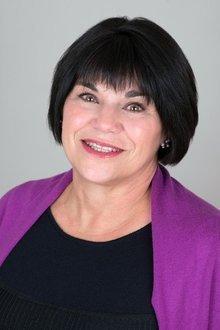 Melinda Lyle