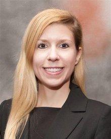 Melissa Dornan