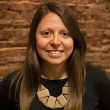 Melissa Springer
