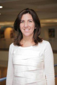 Meredith Byer, RLA