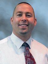 Michael Blose, PE, MBA
