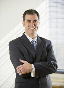 Michael Goecke