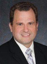 Michael Holton