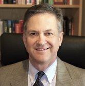 Michael Knable