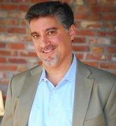 Michael Matalone