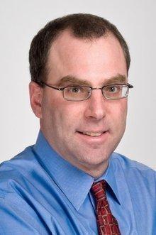 Michael Mondshine
