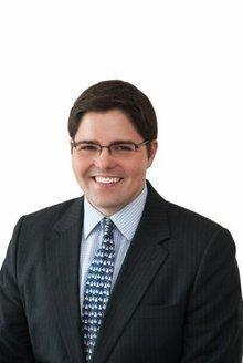 Michael Pasko