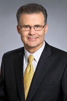 Michael Paulson