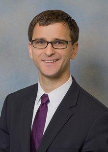 Michael Plowgian