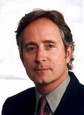 Michael Reinemer