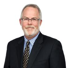 Michael Salveson