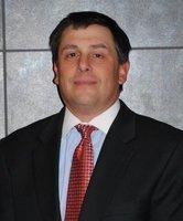 Michael Santelli