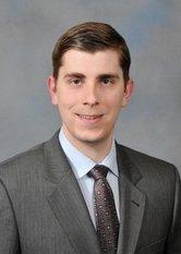 Michael E. Wagner, Jr.