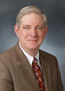 Michael J. Bell
