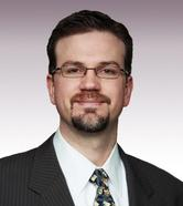 Michael P.F. Phelps