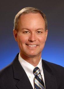 Michael R. Smith