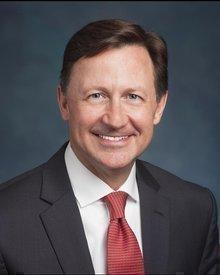 Micheal P. Kelley